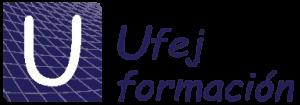 UFEJ Servicios a Empresas